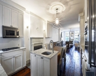2 Bedrooms, Chelsea Rental in NYC for $10,500 - Photo 1