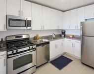 1 Bedroom, Newport Rental in NYC for $2,730 - Photo 1