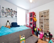 2 Bedrooms, Chinatown Rental in NYC for $2,699 - Photo 1