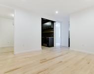 2 Bedrooms, Ridgewood Rental in NYC for $2,599 - Photo 1