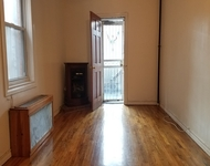 1 Bedroom, Greenwood Heights Rental in NYC for $1,900 - Photo 1