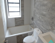 2 Bedrooms, Crown Heights Rental in NYC for $3,350 - Photo 1