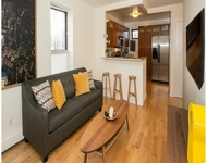 2 Bedrooms, Red Hook Rental in NYC for $3,000 - Photo 1