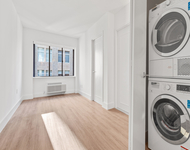 1 Bedroom, Chelsea Rental in NYC for $4,545 - Photo 1