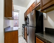 1 Bedroom, Jackson Heights Rental in NYC for $1,750 - Photo 1