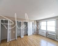 Studio, Tribeca Rental in NYC for $2,735 - Photo 1