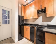 2 Bedrooms, East Williamsburg Rental in NYC for $2,841 - Photo 1