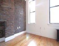 2 Bedrooms, Yorkville Rental in NYC for $2,745 - Photo 1