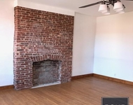 4 Bedrooms, East Harlem Rental in NYC for $2,800 - Photo 1
