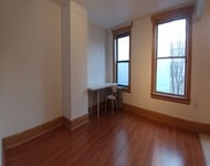 1 Bedroom, Boerum Hill Rental in NYC for $2,600 - Photo 1