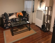 Room, Fort Greene Rental in NYC for $1,000 - Photo 1