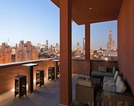 2 Bedrooms, Boerum Hill Rental in NYC for $6,200 - Photo 1