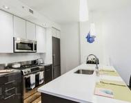 Studio, DUMBO Rental in NYC for $2,949 - Photo 1