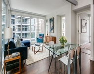 2 Bedrooms, Morningside Heights Rental in NYC for $3,900 - Photo 1