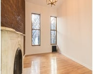 1 Bedroom, Flatiron District Rental in NYC for $3,250 - Photo 1
