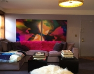 Room, Clinton Hill Rental in NYC for $1,400 - Photo 1