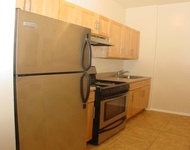 Studio, Norwood Rental in NYC for $1,550 - Photo 1