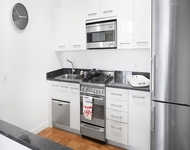 2 Bedrooms, Financial District Rental in NYC for $4,530 - Photo 1