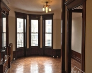 2 Bedrooms, Crown Heights Rental in NYC for $2,850 - Photo 1
