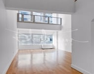 2 Bedrooms, Financial District Rental in NYC for $4,431 - Photo 1