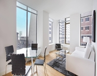 2 Bedrooms, Financial District Rental in NYC for $5,405 - Photo 1