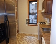 2 Bedrooms, Brighton Beach Rental in NYC for $1,950 - Photo 1
