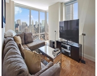 1 Bedroom, Chelsea Rental in NYC for $3,554 - Photo 1