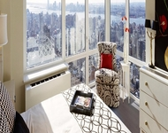 2 Bedrooms, Chelsea Rental in NYC for $4,222 - Photo 1