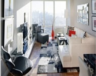 3 Bedrooms, Chelsea Rental in NYC for $6,751 - Photo 1