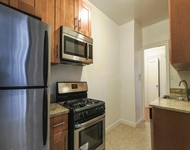 1 Bedroom, Kew Gardens Rental in NYC for $1,705 - Photo 1