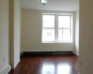 2 Bedrooms, Ridgewood Rental in NYC for $1,970 - Photo 1