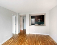 3 Bedrooms, Chelsea Rental in NYC for $5,195 - Photo 1