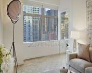 3 Bedrooms, Financial District Rental in NYC for $3,670 - Photo 1