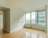 1 Bedroom, Financial District Rental in NYC for $3,460 - Photo 1