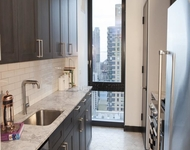 2 Bedrooms, Lincoln Square Rental in NYC for $6,675 - Photo 1