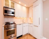 1 Bedroom, Yorkville Rental in NYC for $3,090 - Photo 1