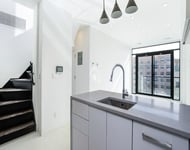 3 Bedrooms, Clinton Hill Rental in NYC for $5,500 - Photo 1