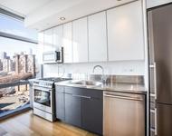 Studio, DUMBO Rental in NYC for $2,800 - Photo 1