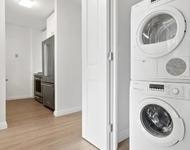 2 Bedrooms, Kips Bay Rental in NYC for $3,475 - Photo 1
