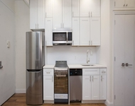 2 Bedrooms, Chinatown Rental in NYC for $3,295 - Photo 1