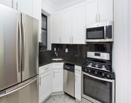 Room, East Williamsburg Rental in NYC for $1,600 - Photo 1