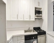 1 Bedroom, NoHo Rental in NYC for $4,495 - Photo 1