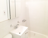 2 Bedrooms, Kew Gardens Rental in NYC for $2,000 - Photo 1