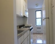 2 Bedrooms, Kew Gardens Rental in NYC for $2,450 - Photo 1
