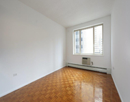 1 Bedroom, Civic Center Rental in NYC for $2,995 - Photo 1