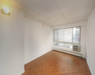 2 Bedrooms, Chelsea Rental in NYC for $3,295 - Photo 1