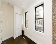 2 Bedrooms, Boerum Hill Rental in NYC for $3,900 - Photo 1