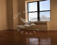 3 Bedrooms, East Harlem Rental in NYC for $2,456 - Photo 1