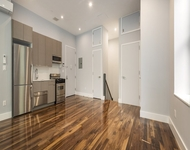 4 Bedrooms, East Harlem Rental in NYC for $4,045 - Photo 1