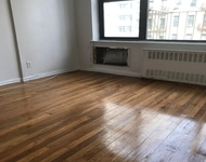 1 Bedroom, Hell's Kitchen Rental in NYC for $2,375 - Photo 1